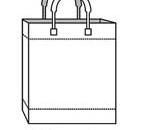 Clip Loop Bag