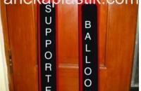 supporter ballon_resize