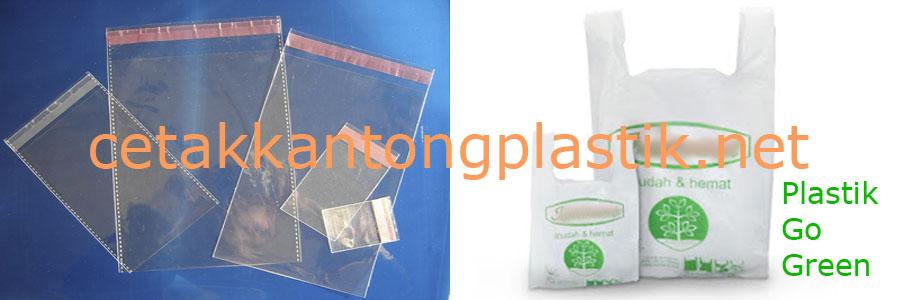 cetak kantong plastik